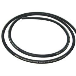 Компанией Manuli Rubber Industries SAE 100R2 высокого давления резиновых шлангов гидравлической системы