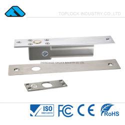 12V Tür-Verschluss zum elektrischen Pin-Schraube Verschluss des Büro-24V