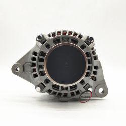 23100VW201 23100-VW201 23100-VW211 12V 80um alternador de Automático para a Nissan Altima 2,4L