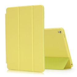 IPad d'origine 9.7 Cas veille automatique de la fonction de réveil Stand pour iPad Smart Cover en cuir 9.7