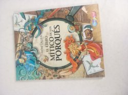 중국 고품질 Casebound 서비스 풀 컬러 사진 하드커버 사진 책 인쇄