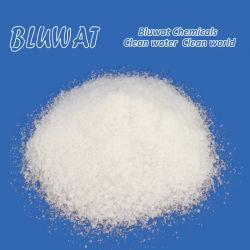 Cyanoguanidine Dicianodiamida DCDA 99,5% 461585 CAS