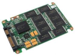 Fuente de alimentación Asamblea PCB PCB de la capa de 12 productos Solución One-Stop