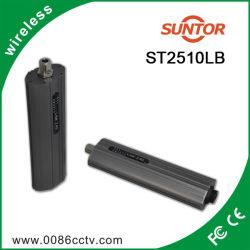 2.4GHz Wireless Digital Network Bridge/Ap