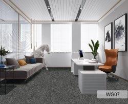 WG707-هوت سلان-هوت سلان-موهوبة كومة قطع مقطعة/طرف شرار التجارية حائط النول إلى السجاد الحائطي