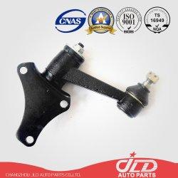 Les pièces de direction241830 le bras tendeur (MO) pour Nissan Pajero (MONTERO)