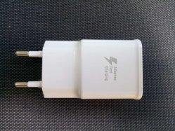 De in het groot Lader van de Kwaliteit van Nice Aanpassings Snelle voor de Melkweg van Samsung S6