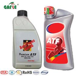 Gafle/OEM 高品質 ATF オートマチックトランスミッションオイル 1L