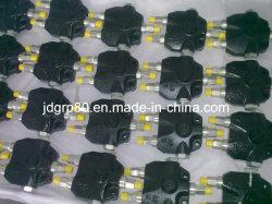 Valvola di regolazione direzionale idraulica per la macchina Maschio Gaspardo della semina