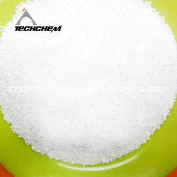 L'adoucisseur 94% Min le Tripolyphosphate de Sodium STPP