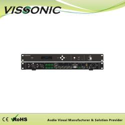 Беспроводной Vissonic Конференции системы конференц-зал AV решений