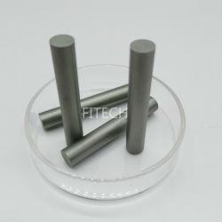 Suministro de la fábrica de color blanco plateado puro cristal de germanio el 99,999% de monocristal de metal