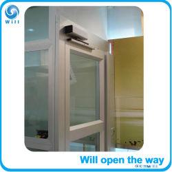 سوف التلقائية نظام الباب للباب سوينغ
