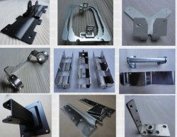 Металлические детали штамповки профессиональных производителей металлического листа штамповка