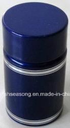 Plastic dop / dop voor wijnfles / hoes voor fles (SS4115-6)