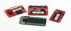 절반 1.8 인치 호리호리한 말소는 구획 SSD 단위 당 3개, 000 시간의 또는 시기를 정한다
