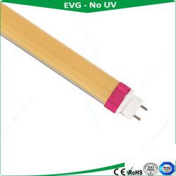 도매 5ft 25W 180lm/W T8 LED 튜브 라이트, 형광등 및 조명 박스용 CE