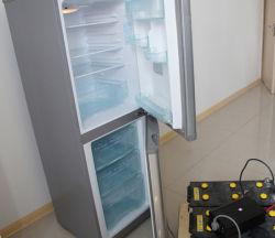 1500W/1,5 квт инвертор для небольших домашних хозяйств питания холодильник