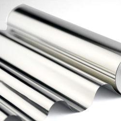 부엌 포일 알루미늄 은종이 음식 Wraping 포일