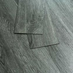 Asciugare indietro lo scatto liberamente pongono le mattonelle del vinile di Lvt Lvp/pavimentazione di lusso della plancia