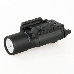 Surefire Waffen-Licht-/Tactical-Taschenlampe der Art-X300 LED