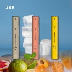 قلم سجائر إلكتروني قابل للتفخر للبيع الساخن 300 أطواق مع سعر جيد وجودة عالية للجمليّة
