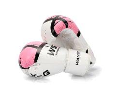 Fitness Bokshandschoenen voor volwassenen Professionele Bokshandschoenen Bokszakken Sandbag Bokszakken Uitrusting Bokshandschoenen