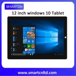 Freier Vierradantriebwagen-Kern WiFi der Verschiffen-Tablette-Windows10 2g+32g Tablets PC Touch Screen Mini-PC