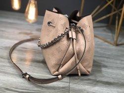 2021 modische Leder und mir Designer berühmten gedruckten Handtasche trendy Einkaufstasche Damen Handtaschen