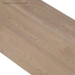 A Rússia, assoalho de madeira de carvalho, laminado, azulejos, pisos em parquet, Painel de piso, pisos de madeira maciça, revestimento UV&Escovada, 8mm/10mm/12mm/15mm/20mm