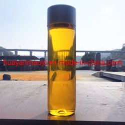 Нигер кукурузы Тун масла семян обработки Prickly Pear масла семян нажмите машины