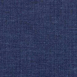 """Высокое качество пряжи домашний рисунком """"елочкой"""" постельное белье хлопчатобумажной ткани Lcj-0271"""
