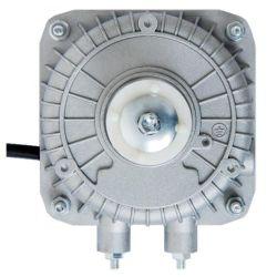 AC ventilador do condensador de Refrigeração do Motor do Ventilador do frigorífico
