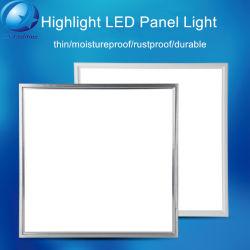 Светодиодная подсветка панели управления 28W 38W 48W 58W потолочного освещения панели