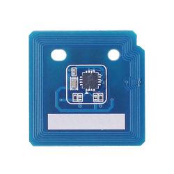 CT202054202056202055 CT CT CT CT350988202057 Chip para toner compatível com impressora Xerox Docuprint-C4000d Redefinir estável Chip do Tambor