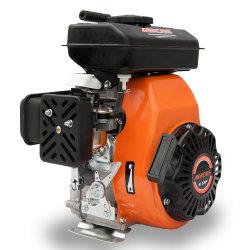 Aerobs 수동 BS154f 미니 가솔린 엔진(CE 포함