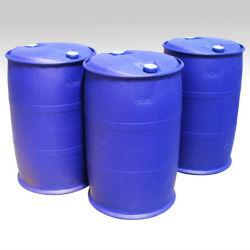 Disinfettante tetrakis (idrossimetil) fosfonio solfato Thps