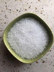 Granulés de polyéthylène PEHD Virgin/PEHD / PEBDL LDPE //// PP Granules de pastilles de résine