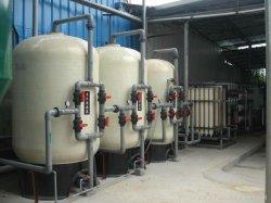 Planta de desalinización de agua de mar venta de fábrica el sistema de tratamiento de agua RO / Proyecto de la planta de purificación de agua