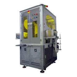 Плита машины на модуль ССМ модуль камеры с помощью электронных компонентов (Dwin-Bd CCM-02e)