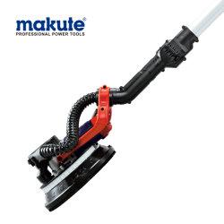 Makute Electric Sander Drywall 850W 180mm Long Handle Tools