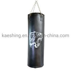 صنع وفقا لطلب الزّبون الملاكمة [بونش بغ] يكيّف حقائب ثقيل/رمل [بفك]