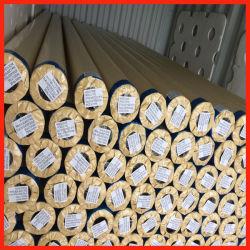 prix d'usine bannière flexible en PVC de haute qualité (SF530 500*300 18*12 440gsm)