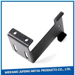 맞춤형 고품질 강철 판금 제작 스탬핑 부품