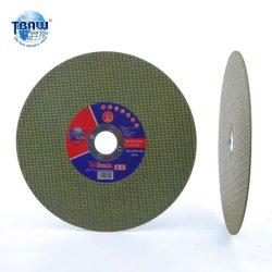 SCHNITT-Platte Ausschnitt-weg Rad Fabrik Soem-Superdünn 180*1.6*22mm Flachfür Metall