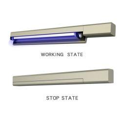 Lâmpada UV inteligente TUV15W Lâmpada de desinfecção UV Inteligente para a escola de banco de supermercados do Office