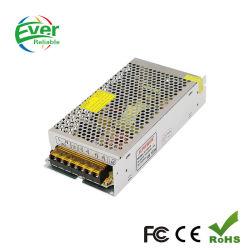 12V 12.5 A 150 W AC DC 電源アダプタモータースイッチング電源 ビデオおよびオーディオデバイス用の電源