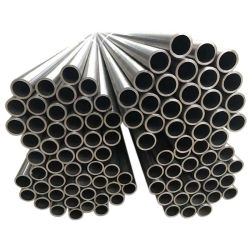 ASTM A53 열압연 냉연 프라임 품질 사각형 직사각형 심리스 스테인리스 스틸 보일러 튜브 정밀 연hed Tube Alloy Seamless 강철 튜브 원형 파이프