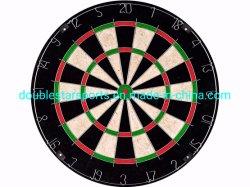 アマゾンベストセラーのダート盤標準的な棒ゲームの投げ矢
