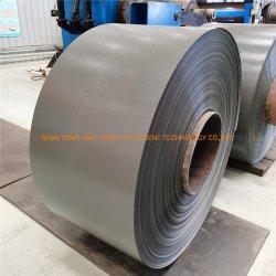 معدن مطلي مسبقًا/ملف معدني مطلي مسبقًا/ورقة معدنية PCM للجهاز المنزلي